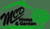 MCD Home and Garden