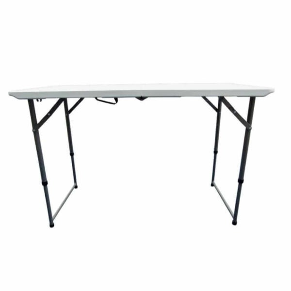 4ft Pop Up Table