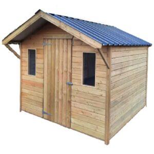 Eco Cabin (2)