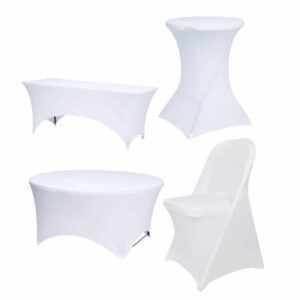 Multi table covers