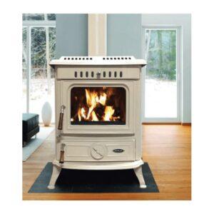 Henley Blasket Stove Boiler