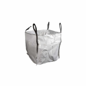 One Tonne Bag
