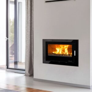 Henley Lisbon 700 fuel type for stove