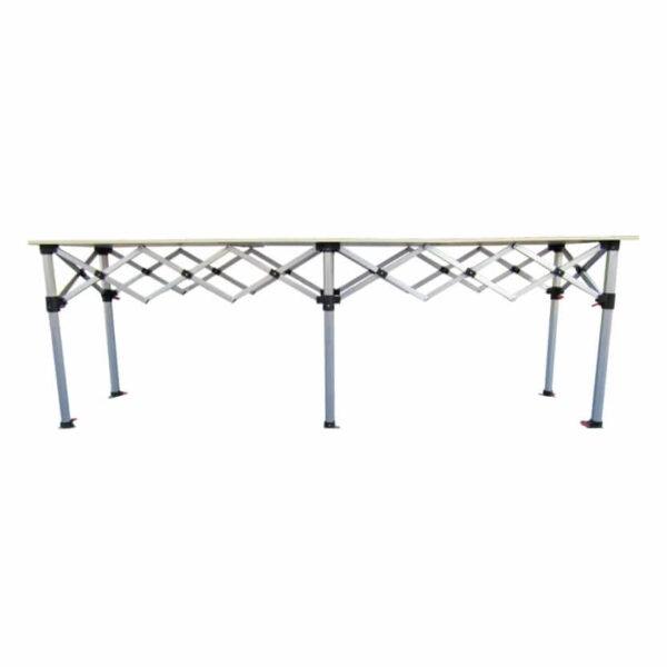 3m Trade Table MCD Pro Tent