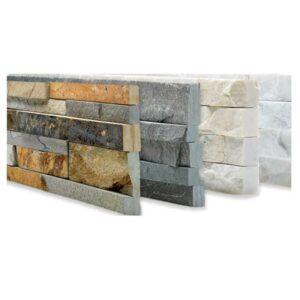 Stone Cladding Wall Tiles