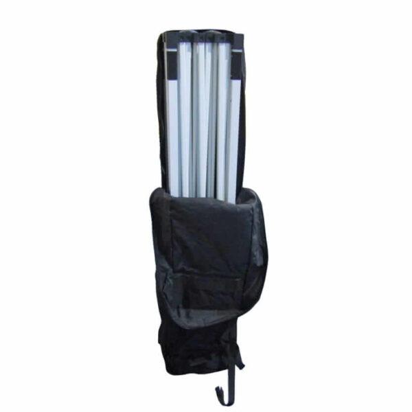 Gazebo Frame Bag