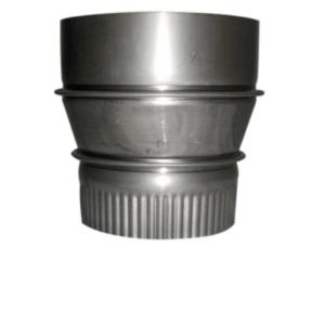 Claypot Adaptor